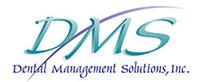 Dental-Management-Solutions