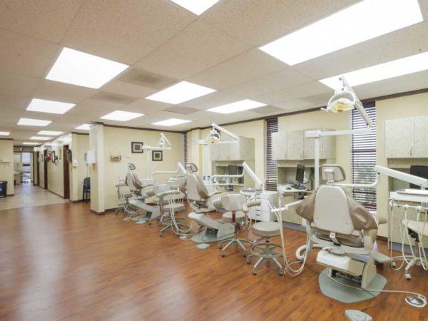 Houston-Texas-Dental-Practice-for-Sale-731d5c26