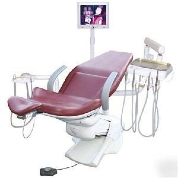 dental chair-81911f50