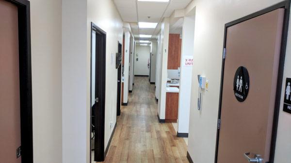 hallway 2-844db40b